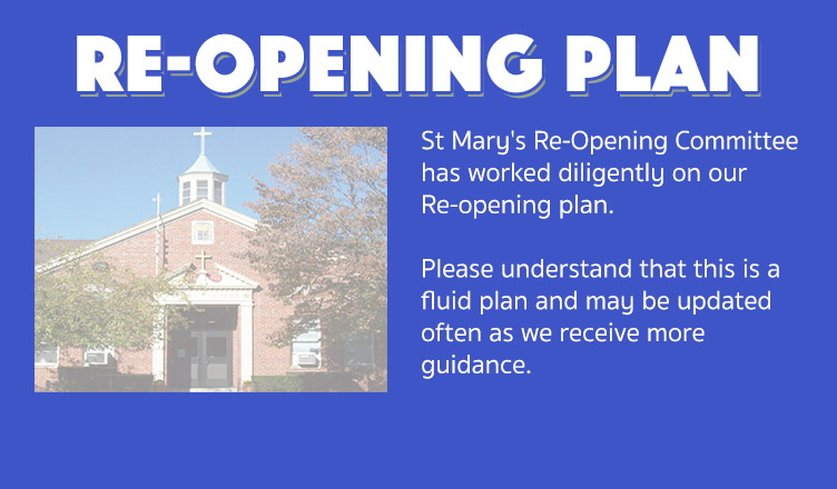 Download the Re-Opening Plan